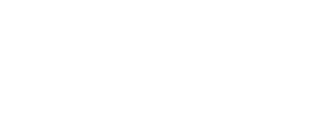 Morgan Brown Hair & Beauty